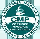 camtc-ccmp-logo